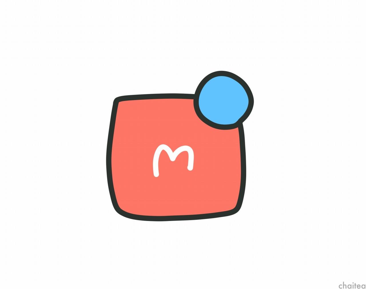 mercari-firsttime