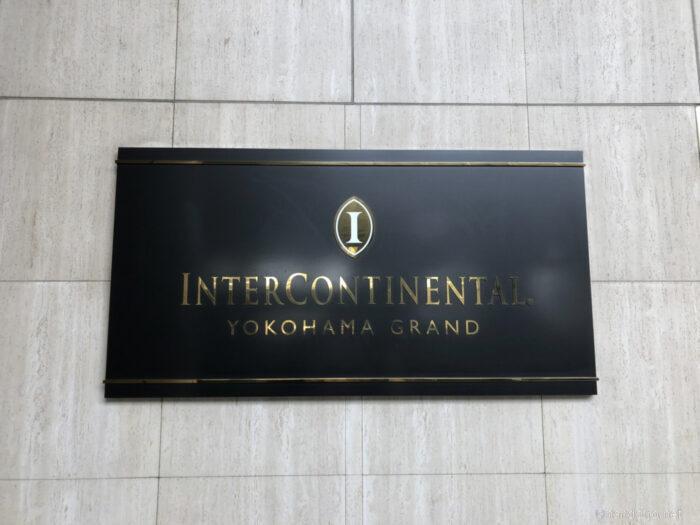 interconti-sign